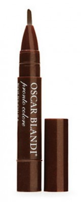 Oscar Blandi Pronto Color Root Touch-Up & Highlighting Pen