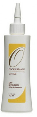 Oscar Blandi Pronto Dry Shampoo Powder