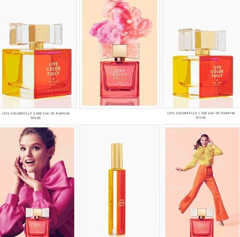 KS Fragrance