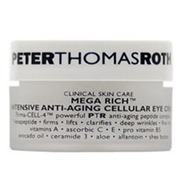 peter thomas roth eye
