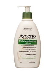 aveeno-daily-moisturizing-lotion