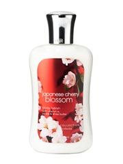 bath-body-works-japanese-cherry-blossom-body-lotion
