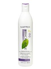 biolage-hydratherapie-hydrating-shampoo