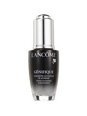 lancome-genifique-youth