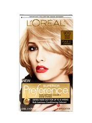 loreal-paris-superior-preference-fade-defying-color-shine-system