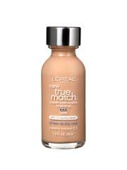 l-oreal-paris-true-match-super-blendable-makeup-(liquid)