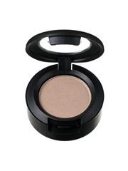 mac-eyeshadow-shroom