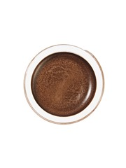 maybelline-new-york-color-tattoo-bad-to-the-bronze