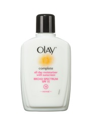 olay-complete-all-day-moisturizer