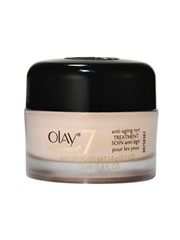 olay-total-effects-7-in-one-anti-aging-eye-treatment