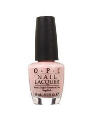 opi-nail-lacquer-bubble-bath
