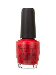 opi-nail-polish-big-apple-red