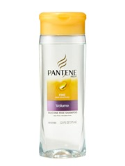 pantene-pro-v-fine-hair-solutions-volume-shampoo