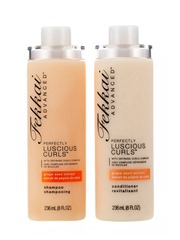 fekkai-perfectly-luscious-curls-shampoo-and-conditioner