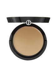 giorgio-armani-maestro-fusion-makeup-compact