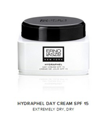 Hydraphel Day Cream SPF15