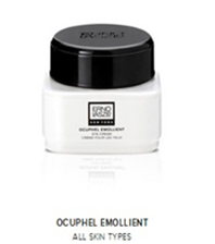 Ocuphel Emollient Eye Cream