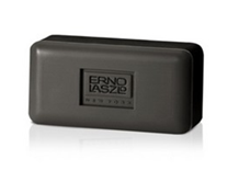 Sea Mud Deep Cleansing Bar)