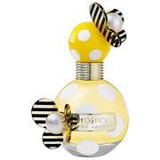 marcjacobs-fragrance-honey