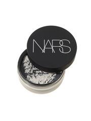 nars-light-reflecting-loose-powder