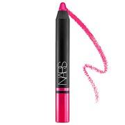 nars-lip-pencil