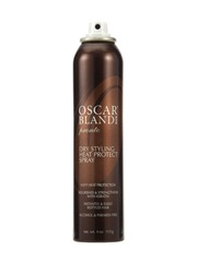 oscar-blandi-pronto-heat-protect-spray