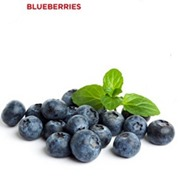 perricone blueberry