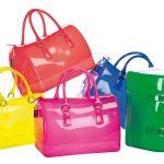 furla-candy-bag-01