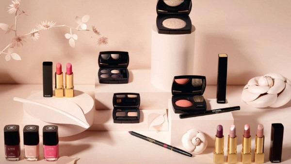 Chanel-Printemps-Precieux-de-Chanel-Makeup-Collection-for-Spring-2013-promo