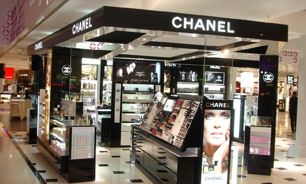 beauty-chanel